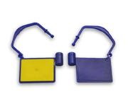 案柜锁扣标签(SF13-06)