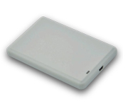 超高频DHU9809台面读写器