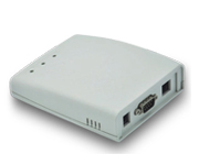 超高频DHU9806台面读写器