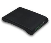 超高频DHU9816 台面读写器