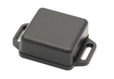 资产管理型01  有源RFID标签