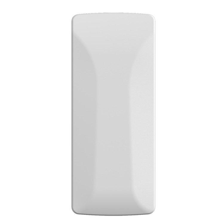 R01WQ室外全向型有源RFID读写器