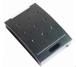 TP02室内型门禁式触发读写器